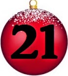 http://derkleinebuecherwurmlinkpage.blogspot.de/2014/12/21-musik.html