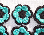 Crochet Blogs ♥