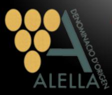 D.O. Alella