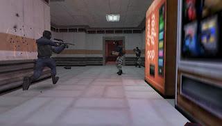 Downlaod game Counter Strike Terbaru