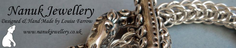 Nanuk Jewellery
