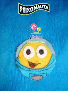 peixonauta-saquinho-surpresa-festa-aniversário-brinde-lembrancinha