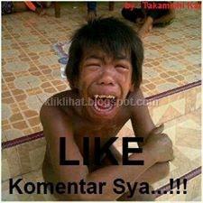 like komen[kliklihat.blogspot.com]