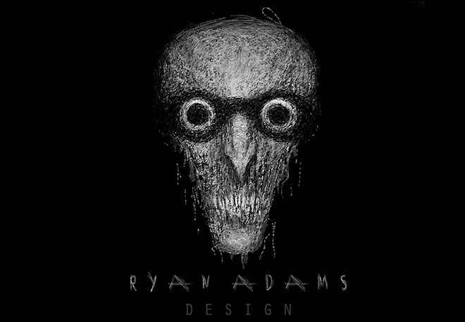 Ryan Adams Design
