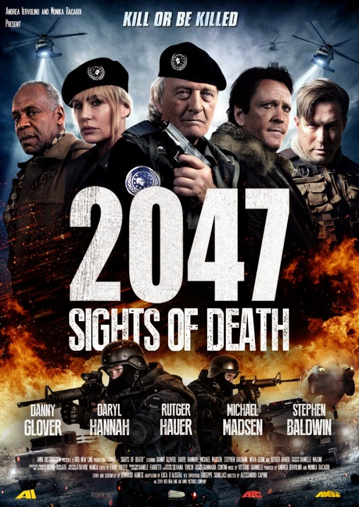 2047 – Sights of Death (2014)  BRRip tainies online oipeirates