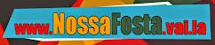 NOSSA FESTA