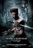 Download Baixar Filme Wolverine: Imortal   Dublado
