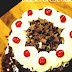 Black Forest Cake - What Is Black Forest Cake