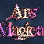 Ars Magica Mod 1.5.1 Minecraft 1.5.1