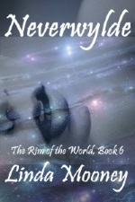 Neverwylde, The Rim of the World, Book 6