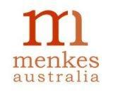 MENKES AUSTRALIA
