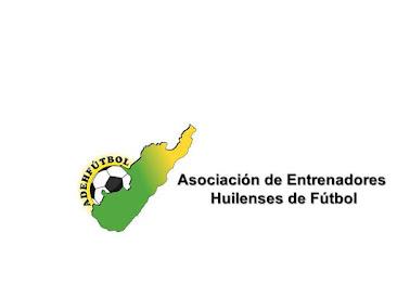 ASOCIACION DE ENTRENADORES HUILENSES DE FÚTBOL