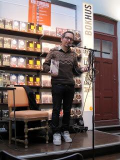 diana gabaldon bøker på norsk