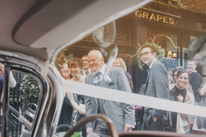 destination fine art wedding photographer london