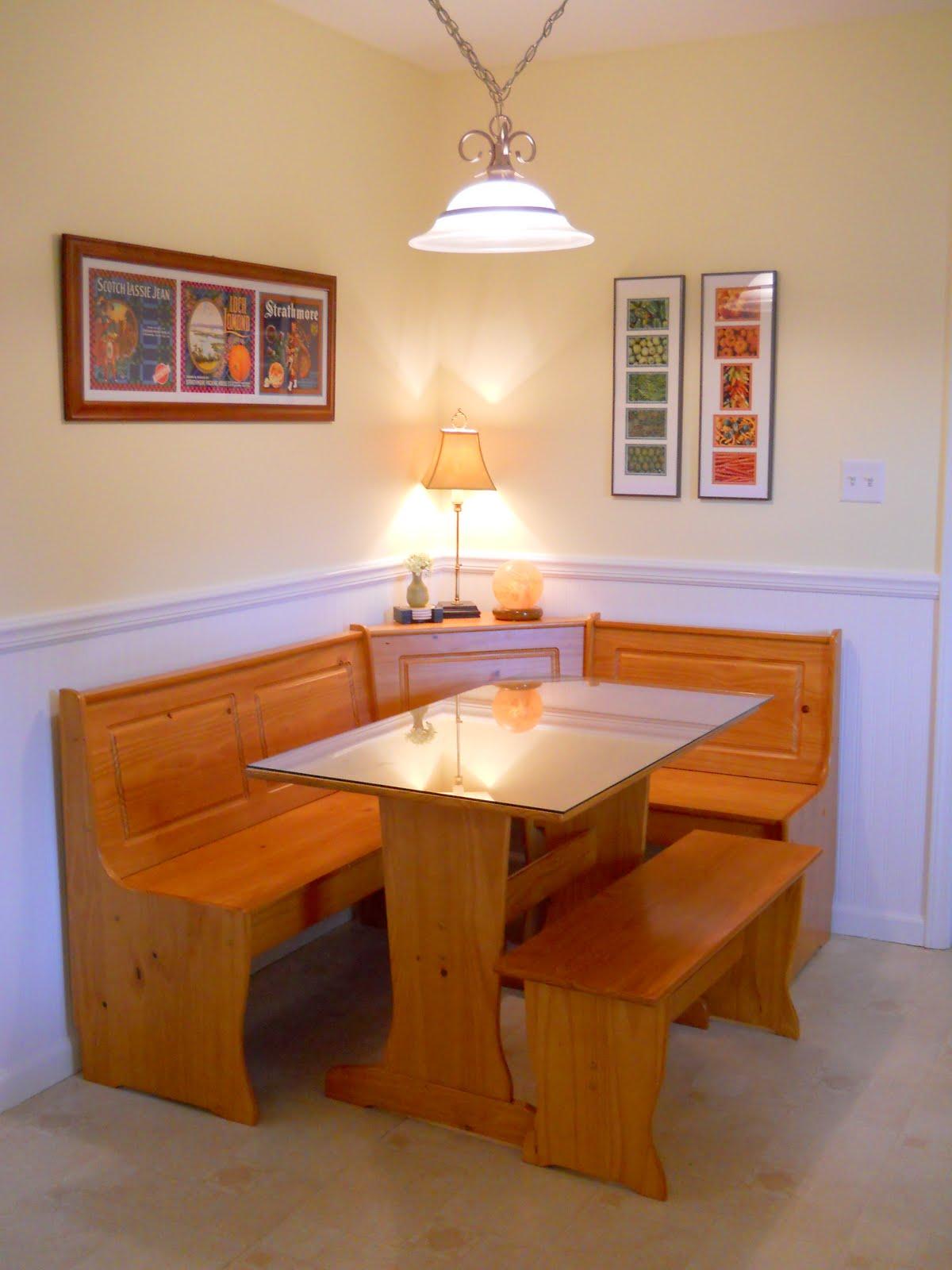 http://4.bp.blogspot.com/-sOdea0vFxc4/TytjvruB7eI/AAAAAAAAAus/Ib75BeFwJDE/s1600/Home_Improvements_2011_090.JPG
