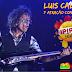 Luis Caldas é a primeira atração confirmada para Micareta de Ipirá 2015