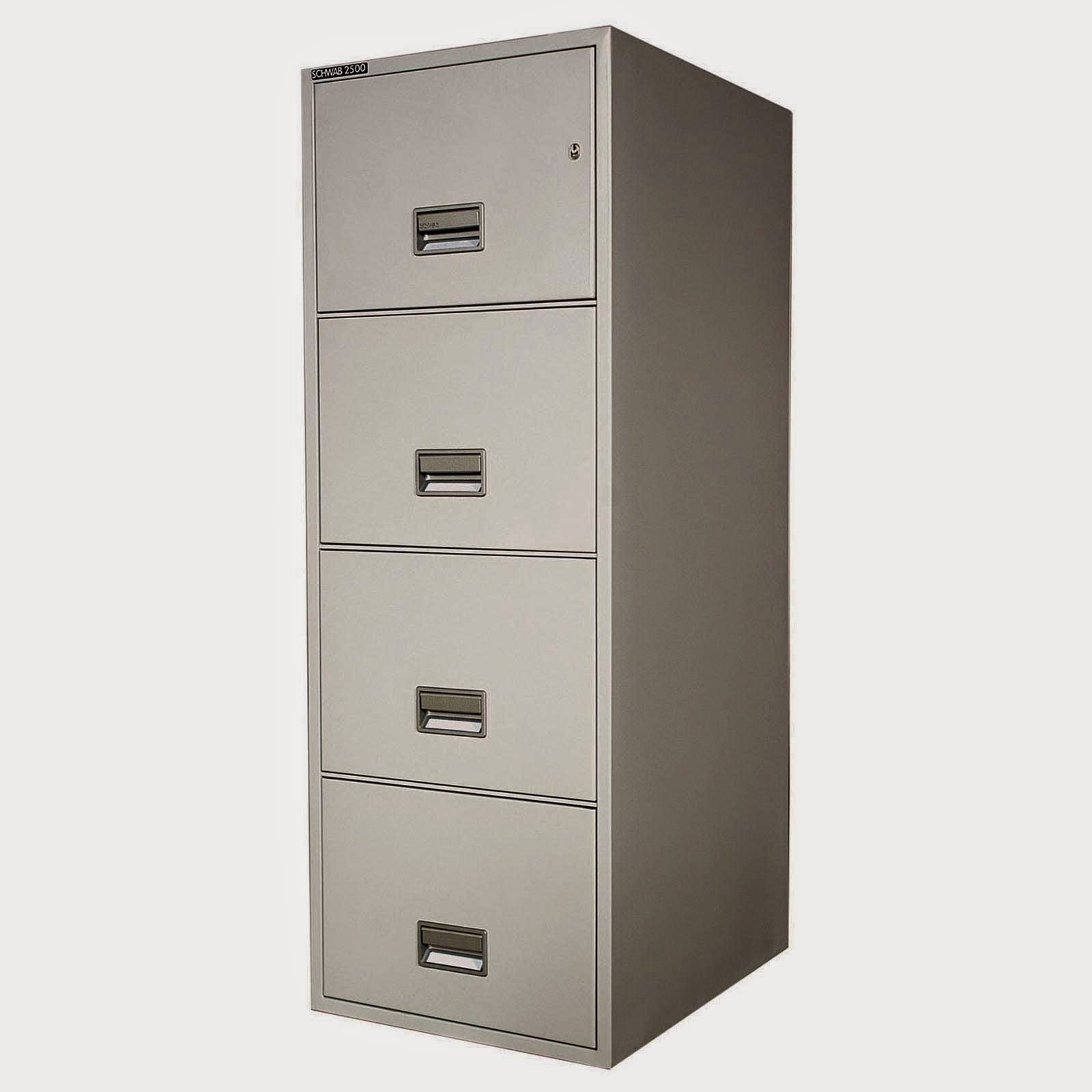 metal 4 drawer legal file cabinets design