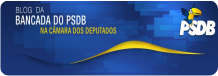 Blog do PSDB