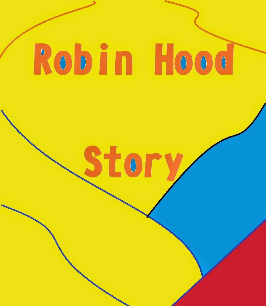 http://www.mediafire.com/view/33sdri6l6ho1184/robin_hood.pdf