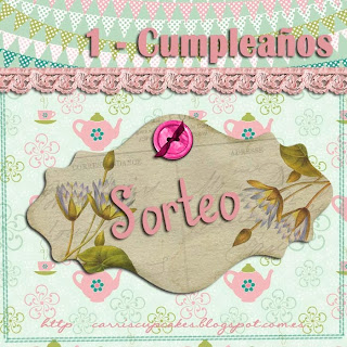 http://carriscupcakes.blogspot.com.es/