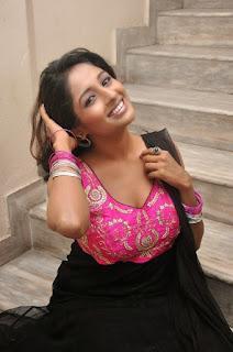 Amitha Rao (8).jpg
