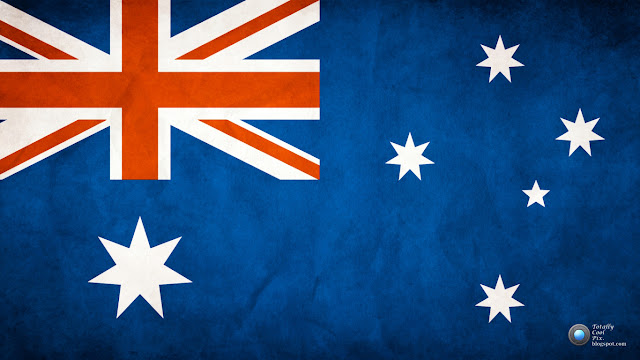 Australia wallpapers | australia desktop wallpaper | australia background | australia wallpaper HD | Totally Cool Pix | Big Picture | australian independence  | australian independence Day Greeting Card | australian independence day wallpaper | Top 10 australian independence Day background