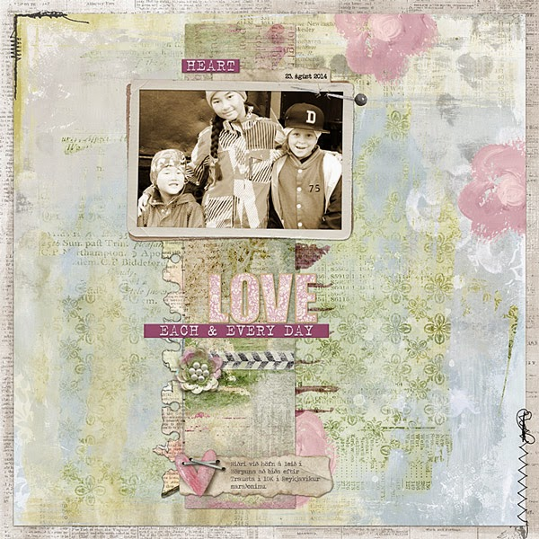 http://www.scrapbookgraphics.com/photopost/studio-dawn-inskip-27s-creative-team/p207810-love-you.html