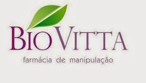FARMACIA BIO VITTA