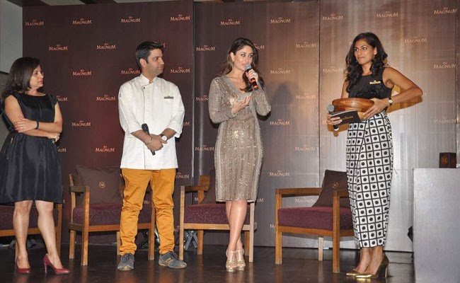 http://4.bp.blogspot.com/-sOmL1m8TQQY/UwHbVI4sASI/AAAAAAABp-k/eFJGEyrd4W8/s1600/Kareena+graces+the+launch+of+Magnum+chocolate+ice+cream+(2).jpg