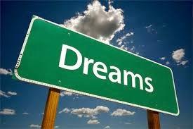 Milka Dreams