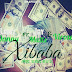 Lawz Danny Feat. Virose & Jay Matts - Xibaba (Afro House) [Download]