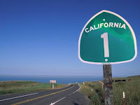 DOSSIER CALIFORNIE