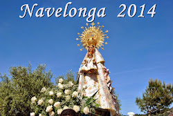 NAVELONGA 2014