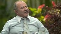 Pablo Escobar El Patrón Del Mal 1x06 Español Latino