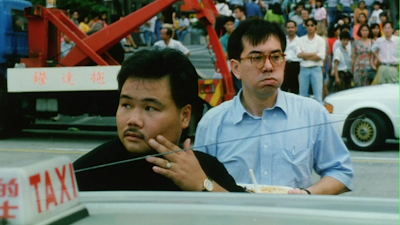 Anthony Wong screen capture