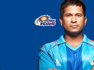 Indian top cricketer Sachin Tendulkar desktop HD wallpapers 2012