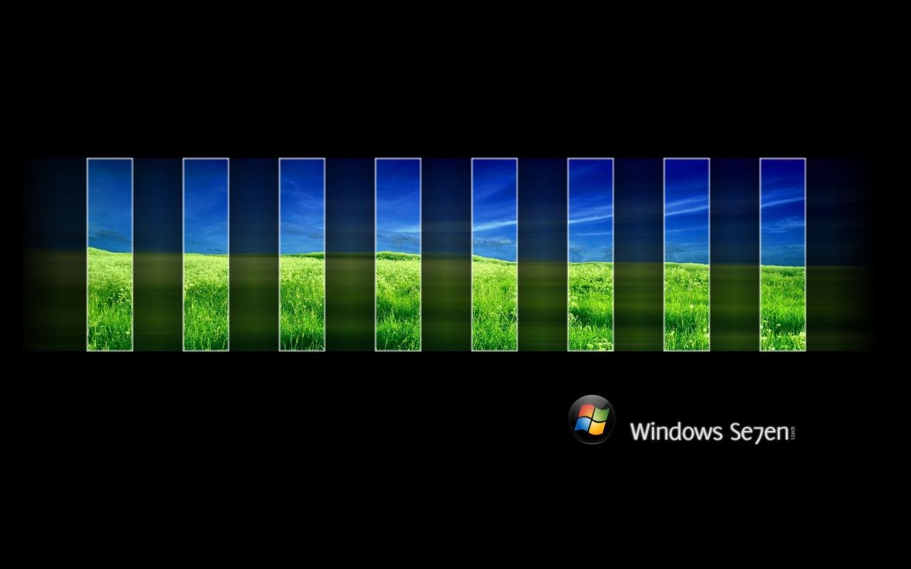 result wallpapers: windows 7 wallpaper widescreen