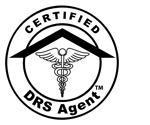 DRS Designation