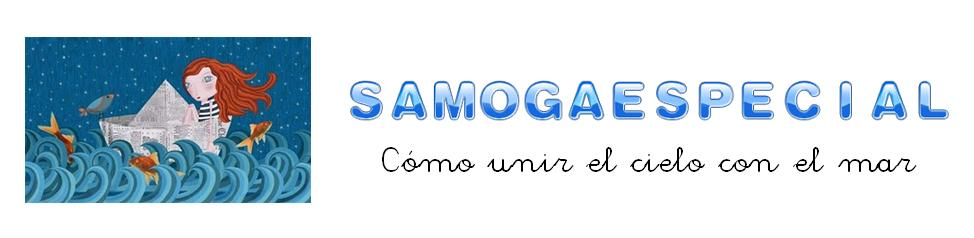 Samoga Especial