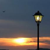 Las luces no se encienden sin fé