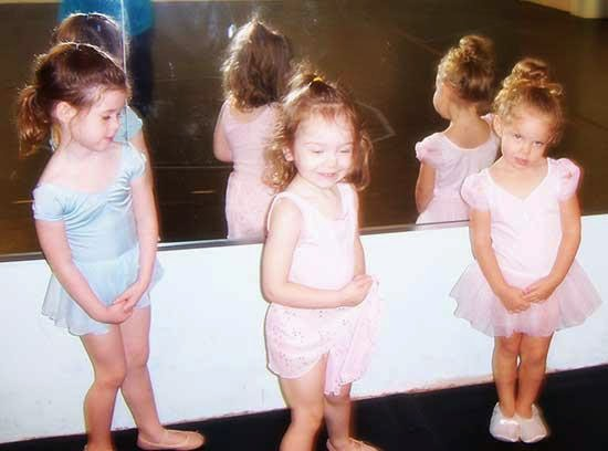 south charlotte dance classes 2 year olds