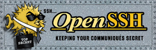 Download OpenSSH 6.0