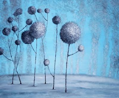 http://www.artpower.pl/marta-konieczny/zamrozone/o4280/