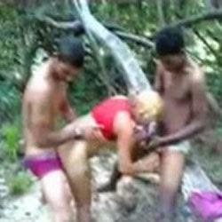 Não Filma Que Tenho Vergonha! - http://www.videosamadoresbrasileiros.com