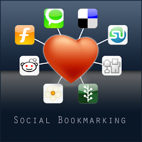site bookmarking