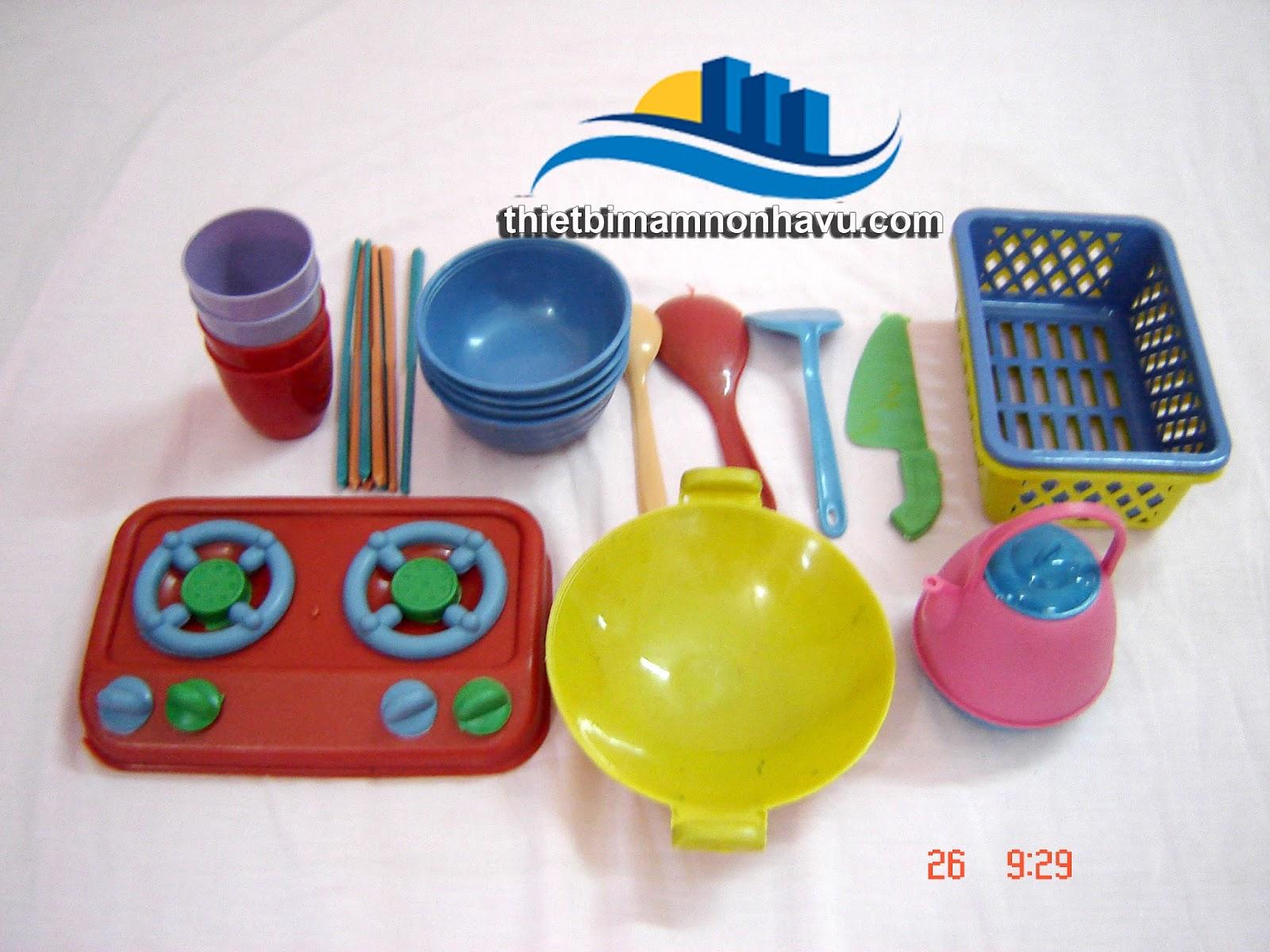 Đồ chơi thích hợp cho bé 1 tuổi trong ngày tết