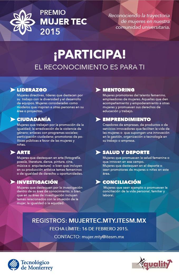 http://mujertec.mty.itesm.mx