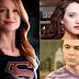 Supergirl, Big Bang Theroy, 2 Broke Girls e muito mais sobre a programação 2015/2016 da CBS