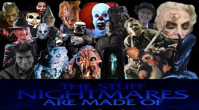 The best of horror films