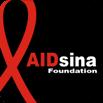 Komunitas AIDS Indonesia